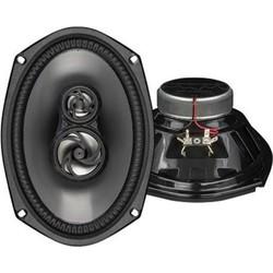 Spectron SP-RX369 - Coaxiale speaker