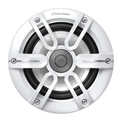 Pioneer TS-ME650FS - Marine audio luidsprekers