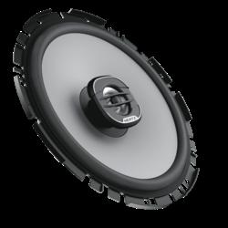 Hertz  X 170 - coaxiale speaker