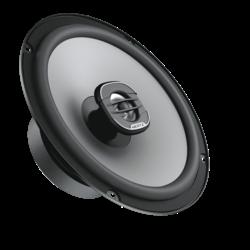 Hertz  X 165 - coaxiale speaker