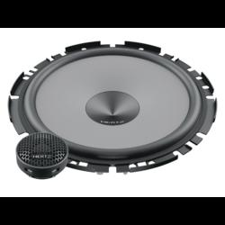 Hertz  K 170 - component luidsprekersysteem