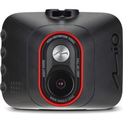 Mio MiVue C312 - Dashcam
