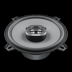 Hertz  X 130 - coaxiale speaker