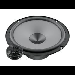 Hertz  K 165 - component luidsprekersysteem
