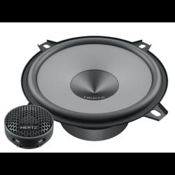 Hertz  K 130 - component luidsprekersysteem