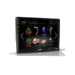 Zenec Z-E1010 - multimedia systeem