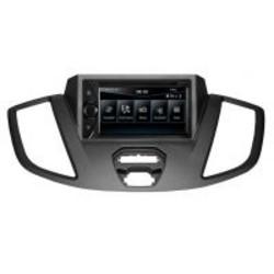 ESX VNC6311D - Navigatiesysteem voor Ford Transit