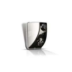Zenec ZE-RVSC200 - Universeel achteruitrijcamera