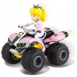 Carrera Mario Kart Quad - Peach