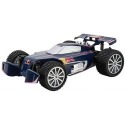 Carrera - Red Bull NX1