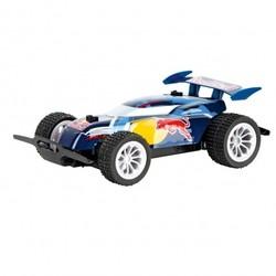 Carrera - Red Bull RC2