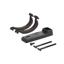 Thule FastRide & TopRide Around-the-bar Adapter - 8899