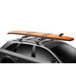 Thule Surf Pads 846