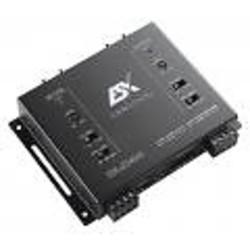 """ESX DLC44 - 4-kanaals """"High / Low Level"""" converter met EPS PRO"""