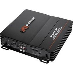 Renegade RXA550 - Versterker 2-kanaals 300 Watt