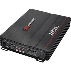 Renegade RXA1100 - Versterker 4-kanaals 600 Watt