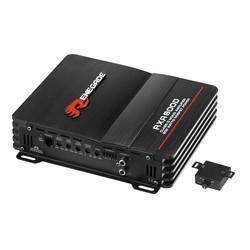 Renegade RXA800D - Monoblock met 800 watt
