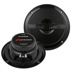 Renegade RXM62B - 2-weg coaxiale luidspreker 200 Watt