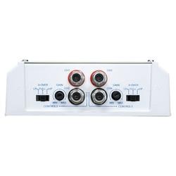 Sounddigital SD400.4D Marine - 4-kanaals versterker