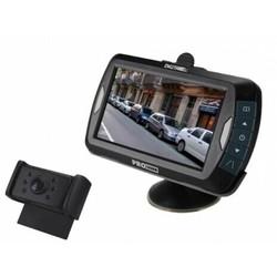 Pro-User Draadloze achteruitrijcamera - 4,3 inch