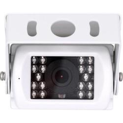 Blaupunkt RVC 3.0 - Achteruitrij Camera - 12V - Resolutie 700 beeldlijnen - Waterproof