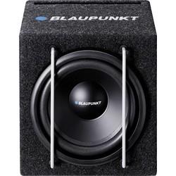 Blaupunkt GTb 8200 A - Subwoofer - Actief - 200 Watt max - 30-200Hz