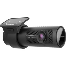 BlackVue DR750X - 1CH Plus Dashcam - 256 GB - Full HD - Cloud Functie