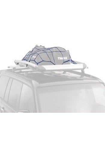 Thule Load Net 595