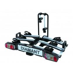 Pro User Diamant SG3  -  Fietsendrager 3 fietsen - Max 60 kg