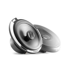 Focal PC165 - 2 Weg coaxiale set - 16.5 cm - 120 Watt