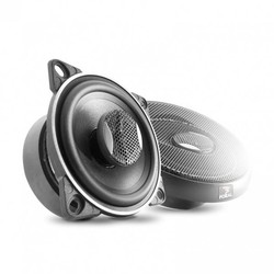 Focal PC100 - 2 Weg coaxiale speaker -  10 cm - 100 Watt