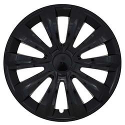 Wieldopset 13 inch Delta Black Eco