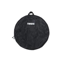 Thule Wheel bag 563 XL - Accessoire voor de Thule OutRide 561.
