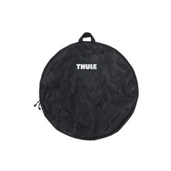 Thule Wheel bag 563 XL