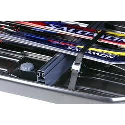 Thule Box Ski Carrier Adapter 6949