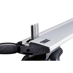 Thule T-track Adapter 697104 20x27 -80mm UB