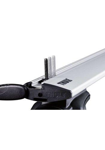 Thule T-track Adapter 697-4 - 5 Jaar Garantie!