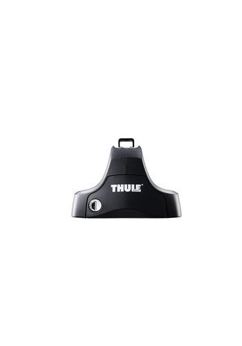 Thule Foot pack rapid system - 754