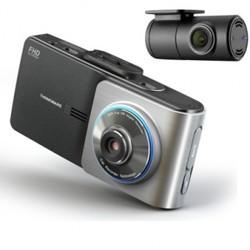 Thinkware X500II-2CH 32GB