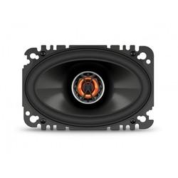 JBL CLUB 6420 - 4x6'' Speaker - 2 Jaar Garantie