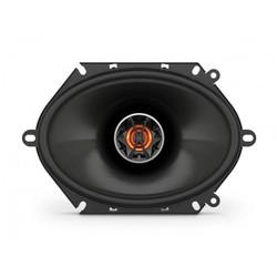 """JBL Club 8620 - 2 Weg autospeaker - 165 Watt Max - 6x8"""""""