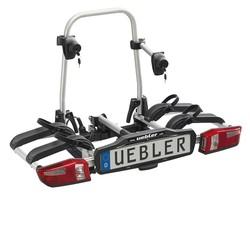 Uebler P22-S - Fietsendrager 2 fietsen - 90gr Kantelbaar - Max 60kg