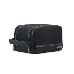 TomTom Travel Case Reistas