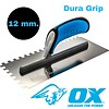 Ox Tools Lijmkam 12 mm. Dura Grip