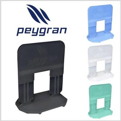 Peygran clips