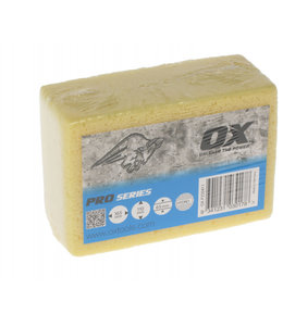 Ox Tools Ox Hand blok spons