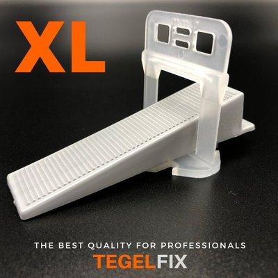 TegelFix XL