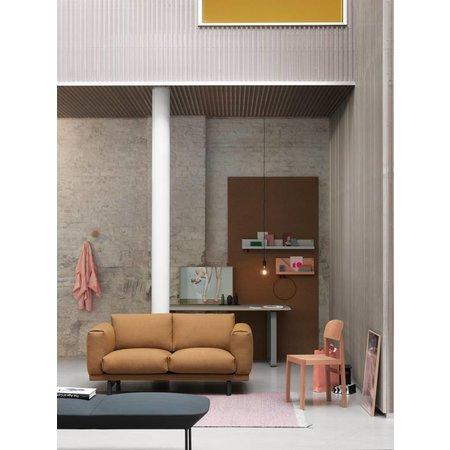 MUUTO REST STUDIO SOFA BY ANDERSSEN &VOLL.