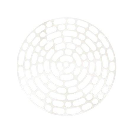 ASPLUND DESIGN CODE PLATE