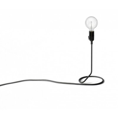 DESIGN HOUSE STOCKHOLM CORD LIGHT TABLE LAMP